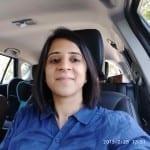 Sonia Sahijwani Saini