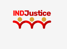 IndJustice Article Writing Competition 2019