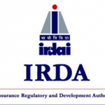 IRDAI summer Internship 2019 Hyderabad