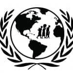 Utkal University Global Refugee Seminar