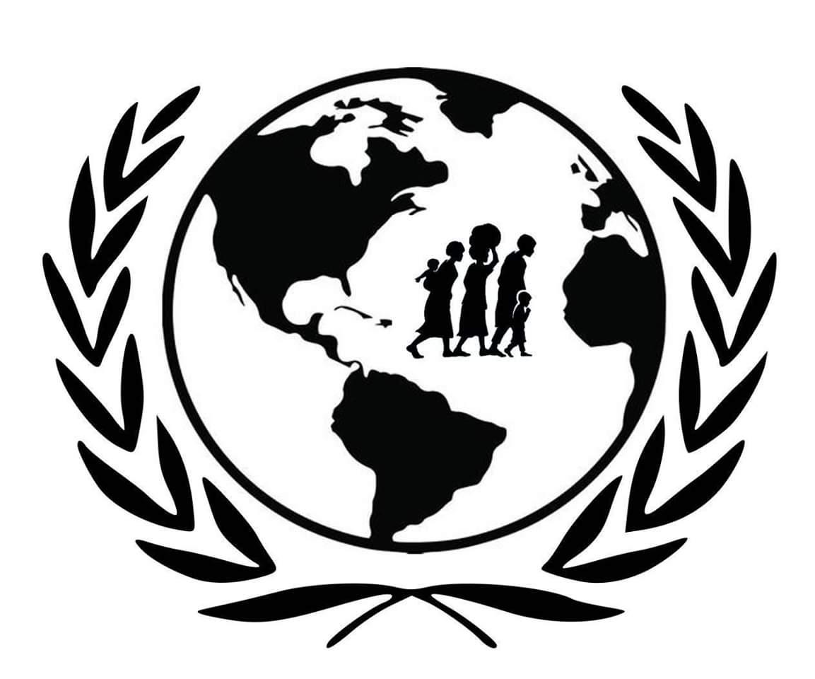 CfP: Seminar on Global Refugee Crisis @ Utkal University, Bhubaneshwar, Odisha [April 27-28]: April 20 [Extended]