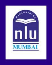 Dialogue on Maritime Safety and Security and Environmental Protection at MNLU, Mumbai [Nov 1]: Register by Oct 30