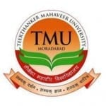 Teerthankar Mahaveer National Moot Court