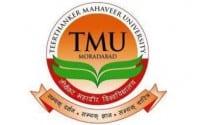 Teerthankar Mahaveer National Moot Court