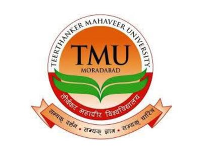 Teerthankar Mahaveer National Moot Court [April 25-26, Moradabad, UP]: Prizes Worth Rs. 25K; Register by April 1
