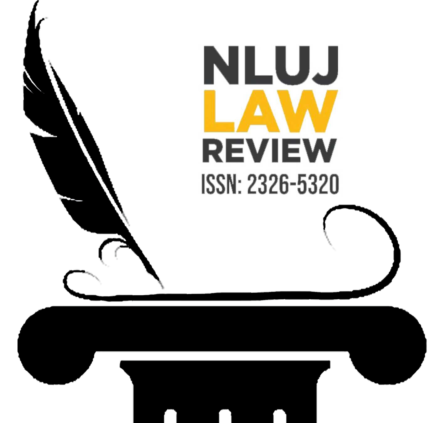Call for Papers: NLUJ Law Review [Vol 6, Issue 2]: Submit by Aug 18