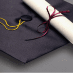 National-Pre-Post-Matric-Merit-Scholarship-2018