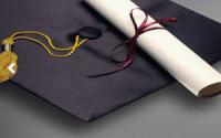 Sarla Devi LLB Scholarships 2019