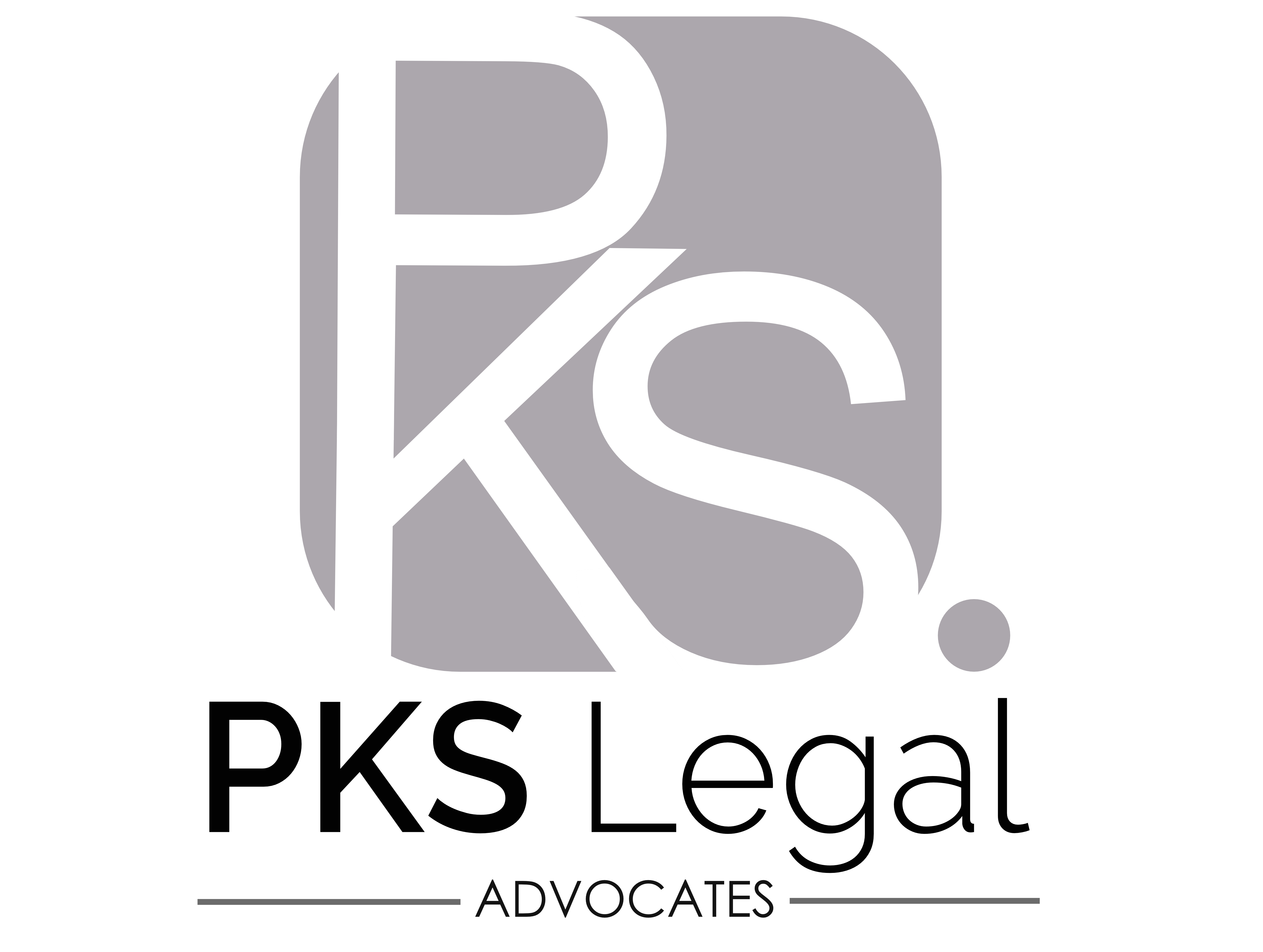 Internship Experience @ PKS Legal, Delhi: Client Meetings, Courts Visits, Case Law Research and Drafting Work