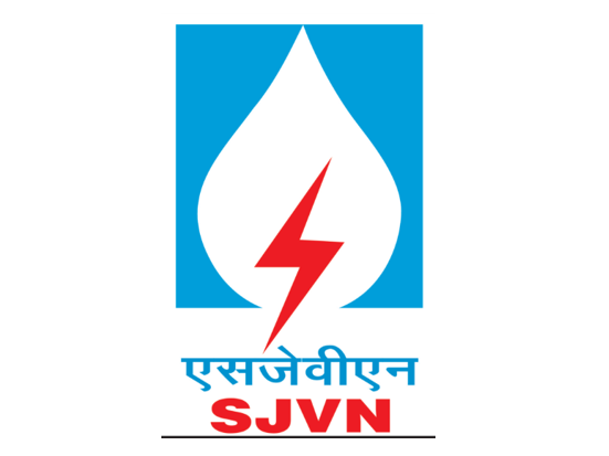 Executive trainee Law recruitment SJVN Limited