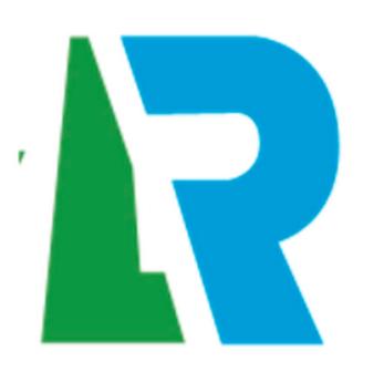 LawRato.com legal internship