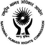 Human Rights Prisoners Reforms's conference
