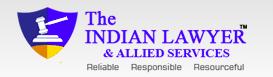 The Indian Lawyer internship