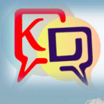 Kathmandu Dialogue Summer School