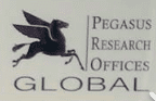 Pegasus Research Offices Advocate