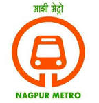 Maharastra Metro Rail Legal Assistant