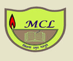 MCL Conference on Article 370 and 371