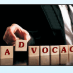 Workshop on Art of Advocacy