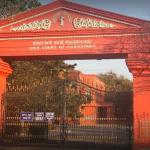 HC Karnataka Law Clerks