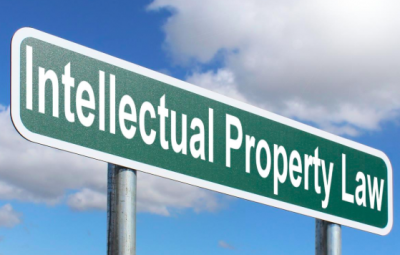 CfP: CARIP NLUJAA Journal on Intellectual Property Rights [Vol 2019-20, Issue 1]: Submit by Aug 5