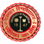 University of Rajasthan conference