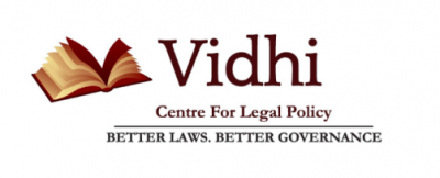 JOB POST: Research Fellows (Corporate Law) @ Vidhi Centre for Legal Policy, Delhi [PQE 0-3Y]: Apply by June 22