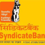 syndicate bank law manager recruitment 2019