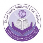 Faculty development programme international law TNNLU Trichy
