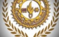 Mohan Lal Sukhadiya University MUN 2019