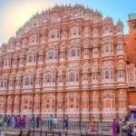 junior legal officers Rajasthan 2020