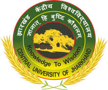 MA/LLM/PhD Admissions 2019 in Tribal Law @ Central University of Jharkhand: Apply by April 13