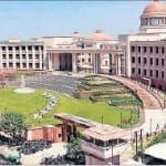 internship experience Advocate Saurav Yadav Lucknow