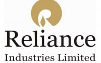 job reliance industries legal manager corporate