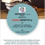 Legalodrafto by Imperium NGO