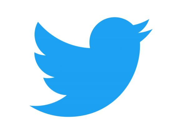 twitter Delhi legal counsel job