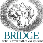 Bridge Mediation Consultant job
