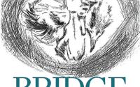 Bridge Mediation Consultant job