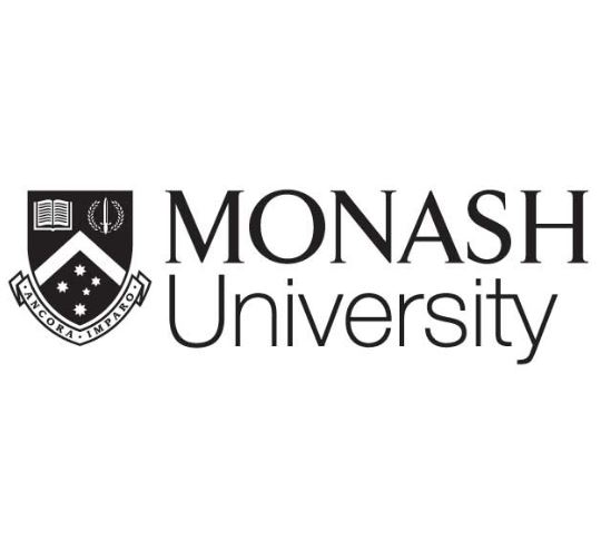 International Scholarship for Masters in Law @ Monash University, Australia: Apply by June 6