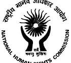National Human Rights Commission Senior Research Officer