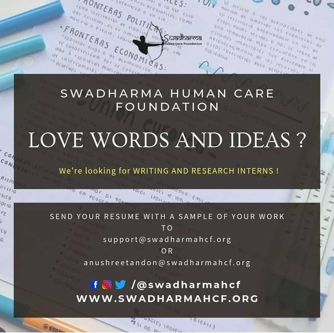 Human Care Foundation