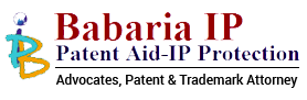 Internship Experience @ Babaria IP, Ahmedabad: Trademark and Patent Research Work, Strict Environment