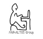 Pan Altus internship