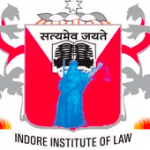 international ADR conference Indore Institute of Law