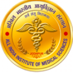 All India Institute of Medical Sciences legal job