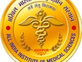 All India Institute of Medical Sciences legal job