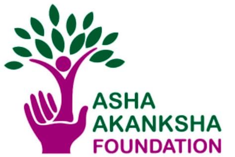Asha Akansha Foundation's Online PowerPoint Competition [April 30]: Register by April 25