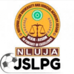 NLUJA Journal of Sports Law