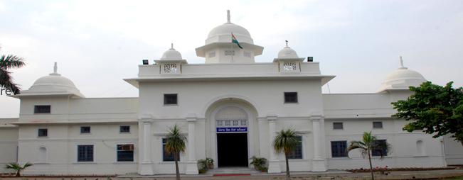 Punjab Civil Service (Judicial Branch) Examination 2019 [75 Civil Judge Posts]: Apply by May 8