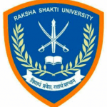 Raksha Shakti University llm course
