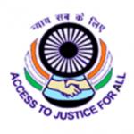 Internship Delhi State Legal Services Authority